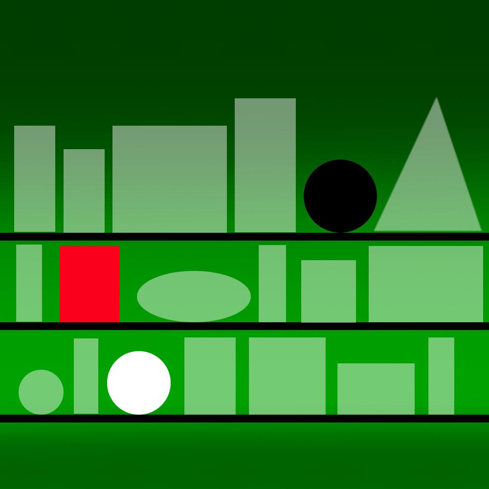 scatole-piene-di-idee__2